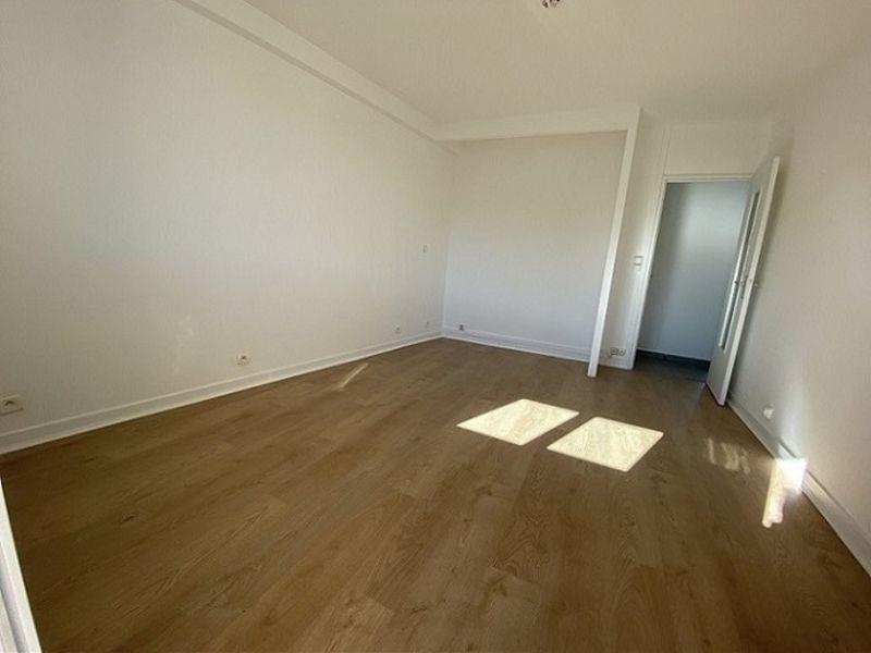 Vente appartement Saint-etienne 57000€ - Photo 4