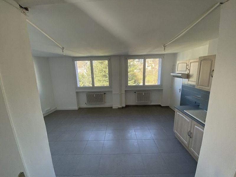 Vente appartement Saint-etienne 57000€ - Photo 5
