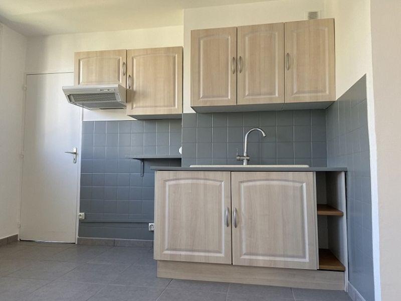 Vente appartement Saint-etienne 57000€ - Photo 7