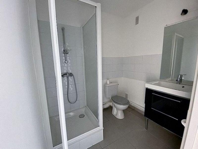 Vente appartement Saint-etienne 57000€ - Photo 8