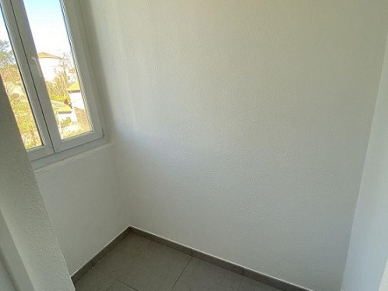 Vente appartement Saint-etienne 57000€ - Photo 9