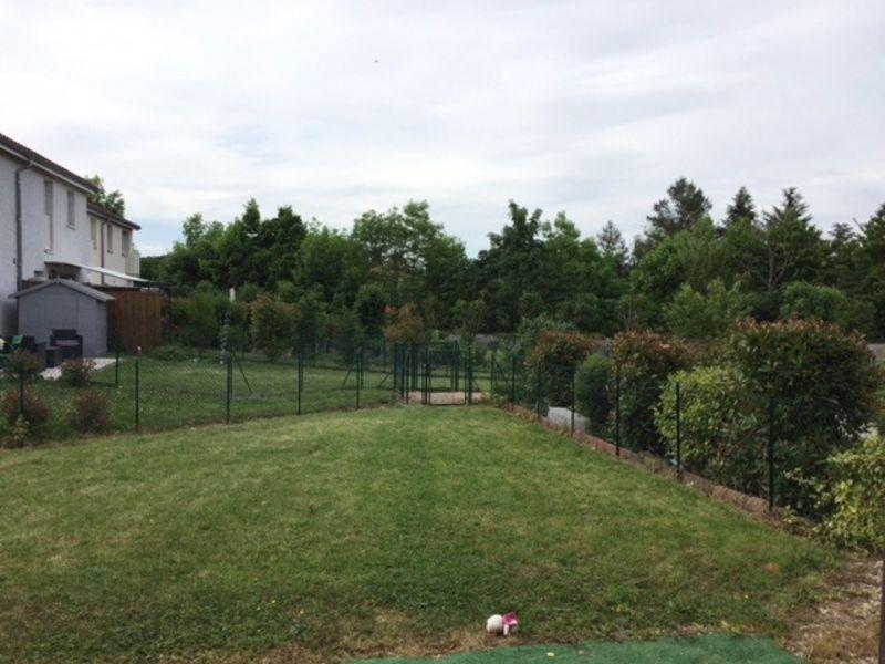 Location maison / villa Roche-la-moliere 914€ CC - Photo 1