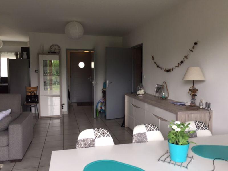 Location maison / villa Roche-la-moliere 914€ CC - Photo 3