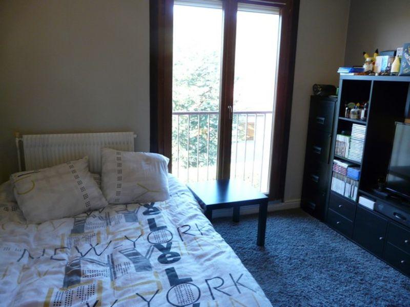 Vente appartement Roche-la-moliere 119000€ - Photo 5