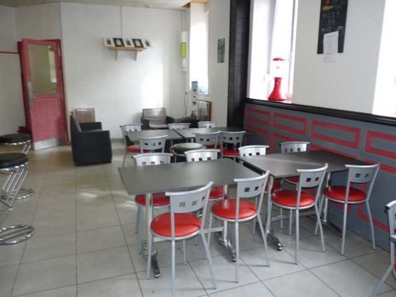 Vente local commercial Larajasse 20 000€ - Photo 2