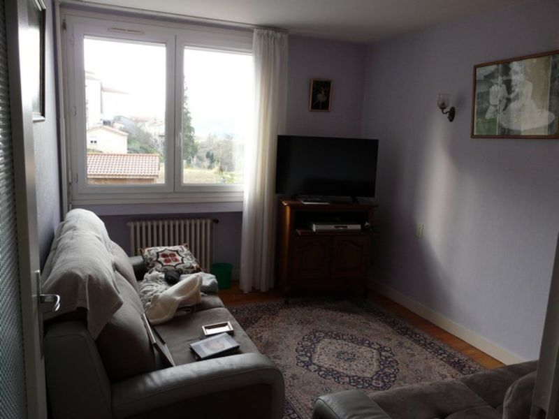 Vente maison / villa Saint-genest-lerpt 225 000€ - Photo 4