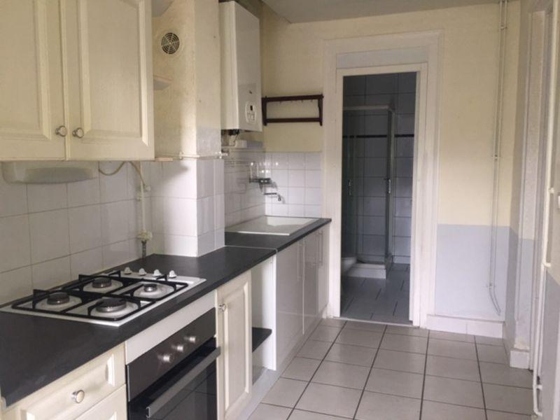 Location appartement Montrond-les-bains 435€ CC - Photo 2