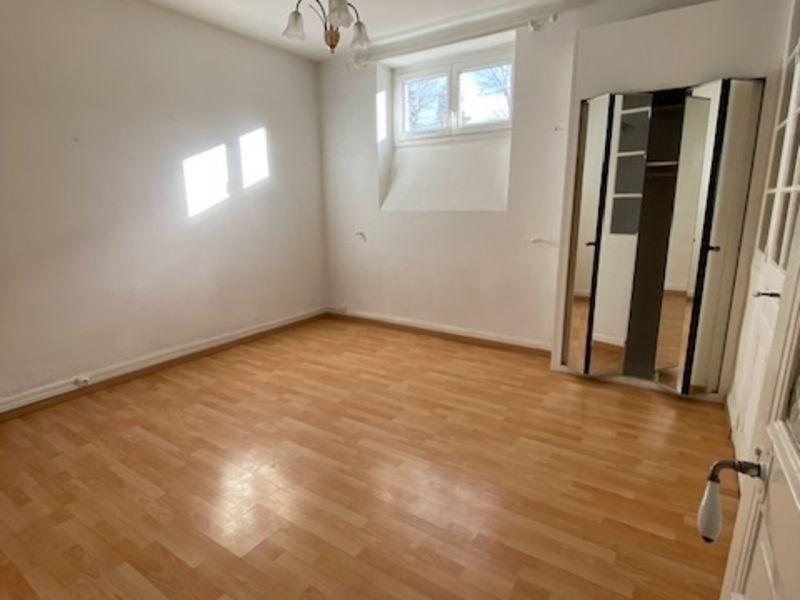 Location appartement Montrond-les-bains 435€ CC - Photo 5