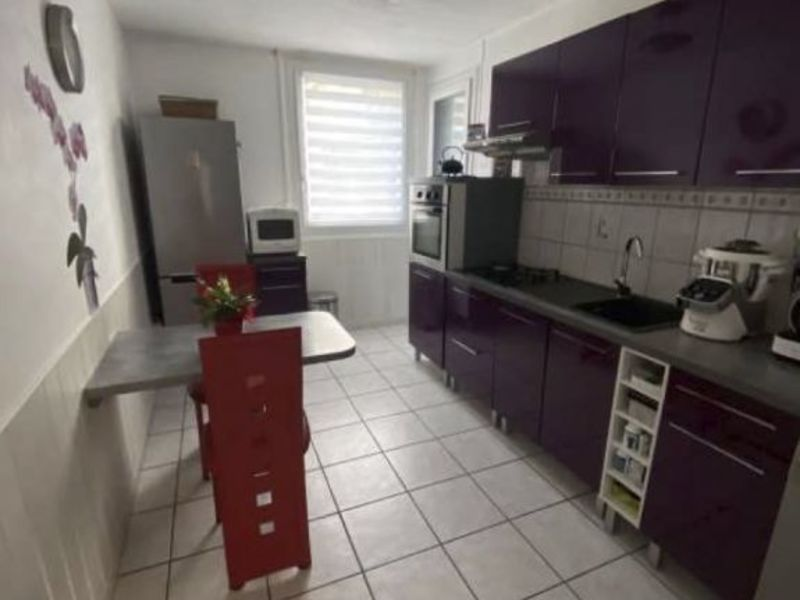 Vente appartement Roche-la-moliere 143 000€ - Photo 3