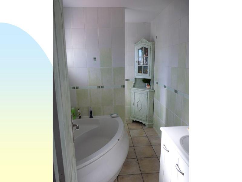 Vente maison / villa Roche-la-moliere 135000€ - Photo 6