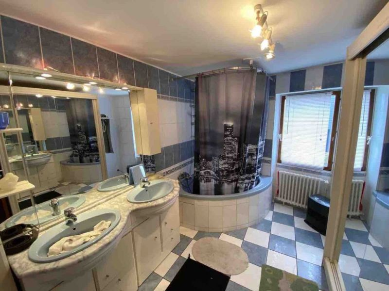 Vente maison / villa Saint-victor-sur-loire 319000€ - Photo 4