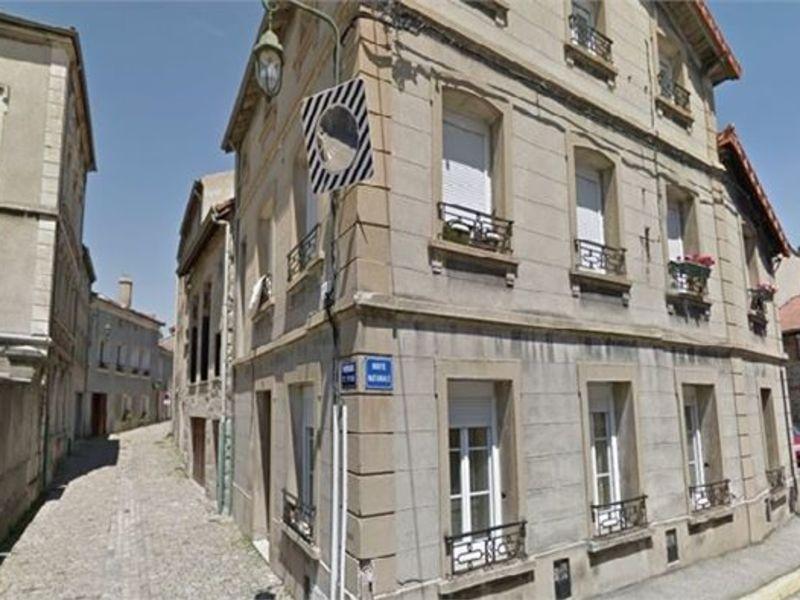 Location appartement Saint-didier-en-velay 386€ CC - Photo 2