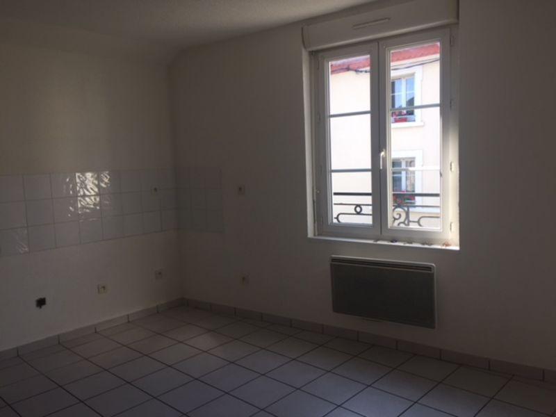 Location appartement Saint-didier-en-velay 386€ CC - Photo 4