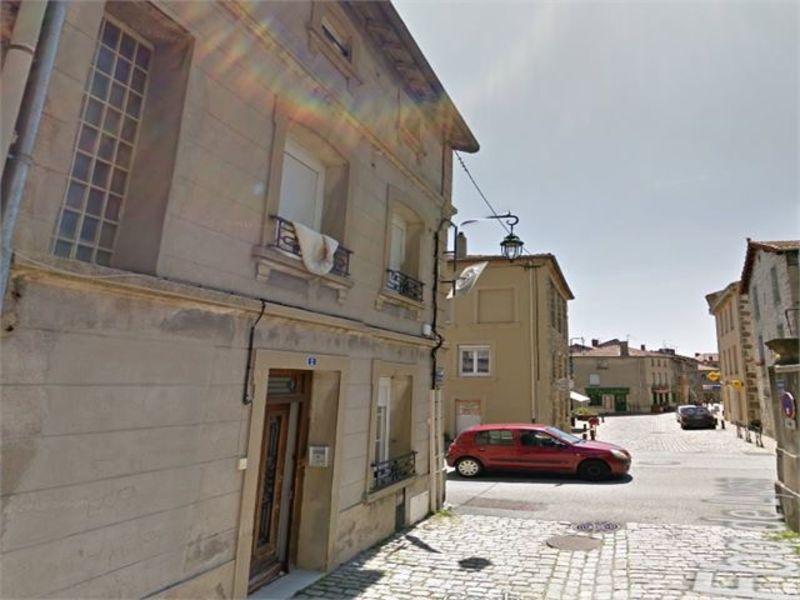 Location appartement Saint-didier-en-velay 386€ CC - Photo 7