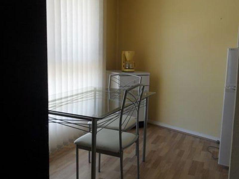 Location appartement Saint-etienne 411€ CC - Photo 4