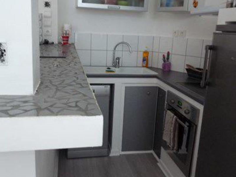 Vente appartement Montbrison 117000€ - Photo 2
