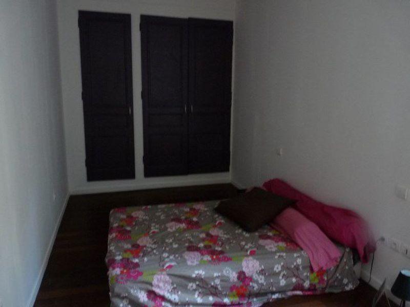 Vente appartement Montbrison 117000€ - Photo 3