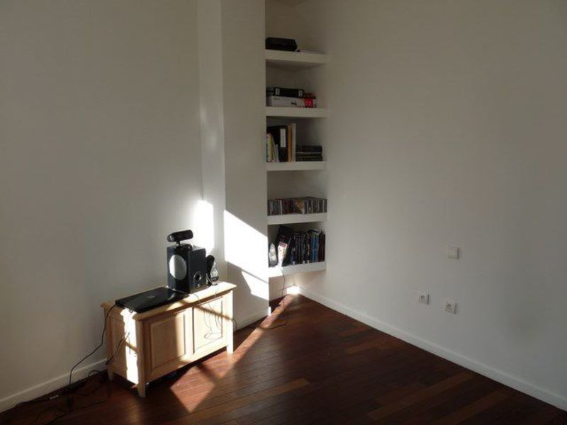 Vente appartement Montbrison 117000€ - Photo 4