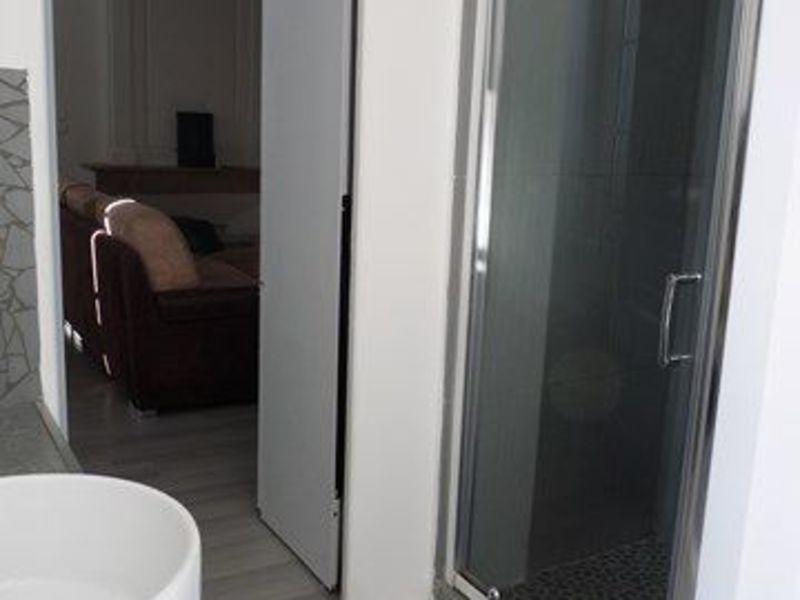 Vente appartement Montbrison 117000€ - Photo 5