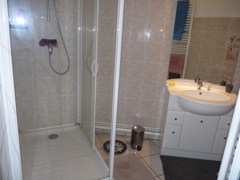 Vente appartement Andrezieux-boutheon 179000€ - Photo 3