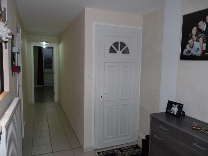 Vente appartement Andrezieux-boutheon 179000€ - Photo 6