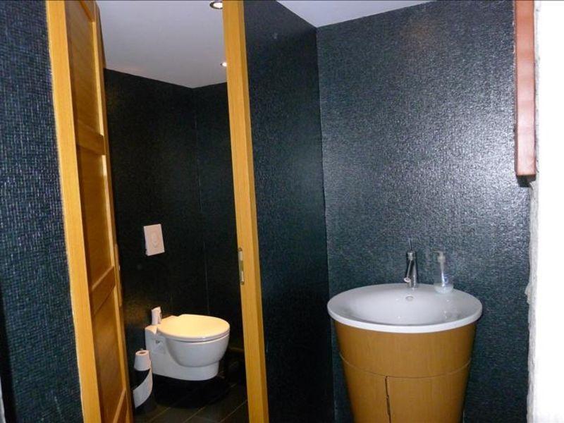 Vente maison / villa Combleux 430000€ - Photo 8