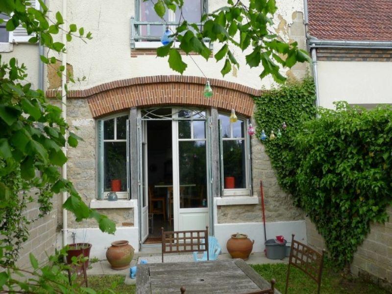 Vente maison / villa Combleux 430000€ - Photo 9