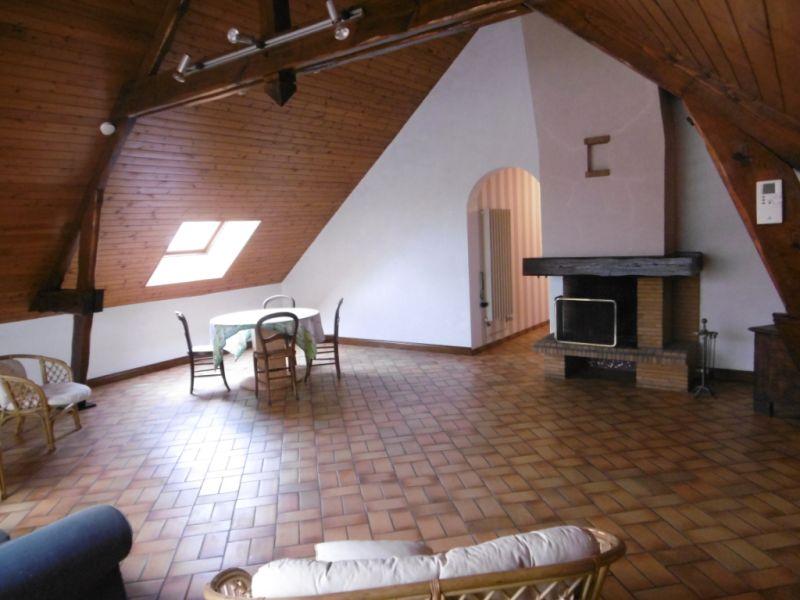 Sale house / villa Change 236250€ - Picture 2