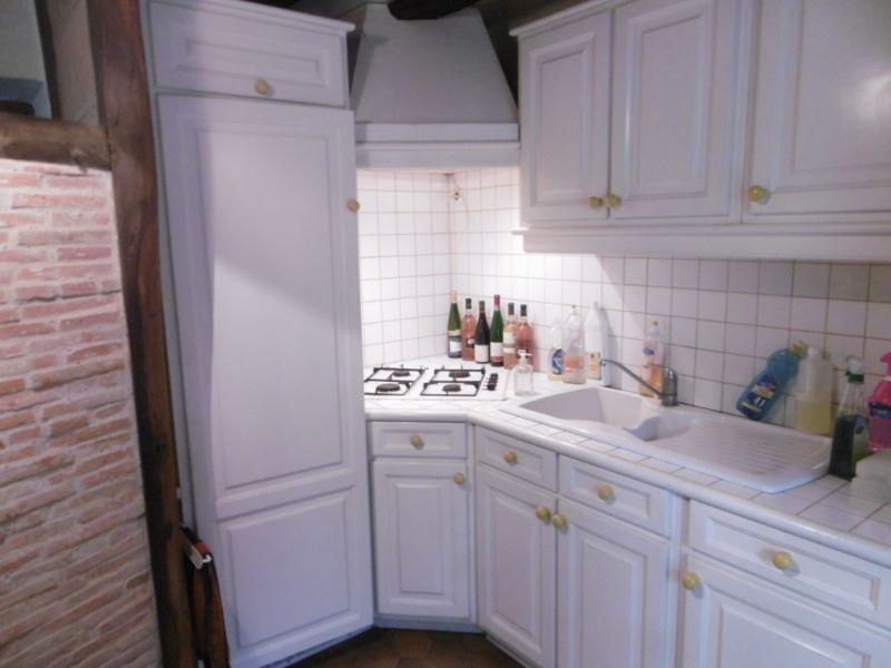 Sale house / villa Change 236250€ - Picture 4