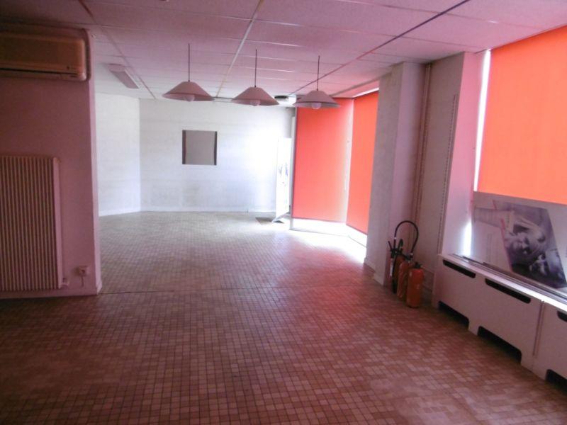 Sale house / villa Change 236250€ - Picture 5
