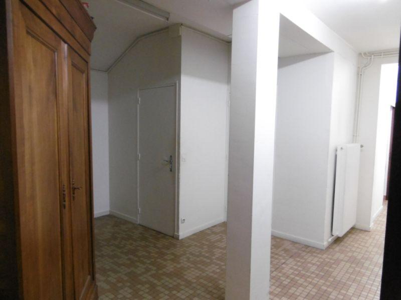 Sale house / villa Change 236250€ - Picture 6