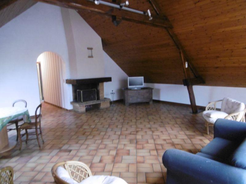 Sale house / villa Change 236250€ - Picture 7