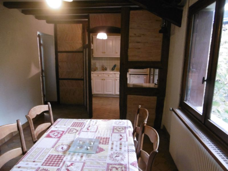 Sale house / villa Change 236250€ - Picture 8