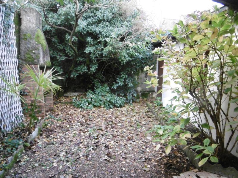 Sale house / villa Change 236250€ - Picture 11