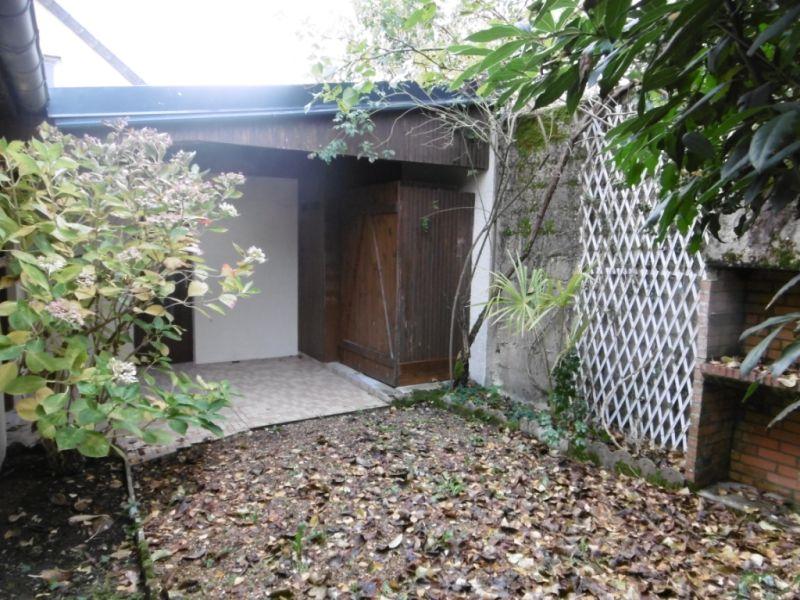 Sale house / villa Change 236250€ - Picture 12