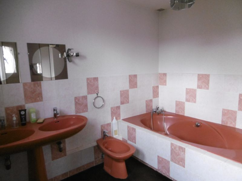 Sale house / villa Change 236250€ - Picture 13