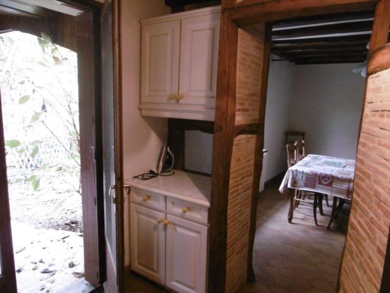 Sale house / villa Change 236250€ - Picture 15