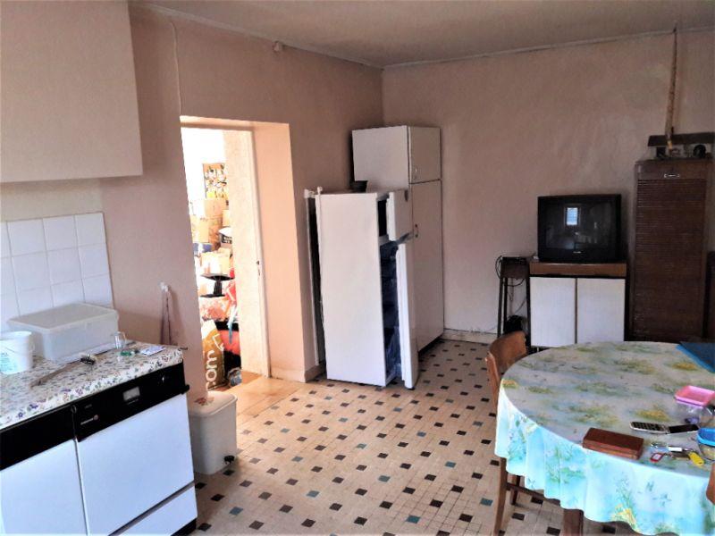 Vente maison / villa Saint georges des gardes 91360€ - Photo 4