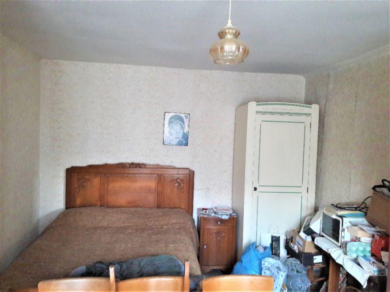 Vente maison / villa Saint georges des gardes 91360€ - Photo 5