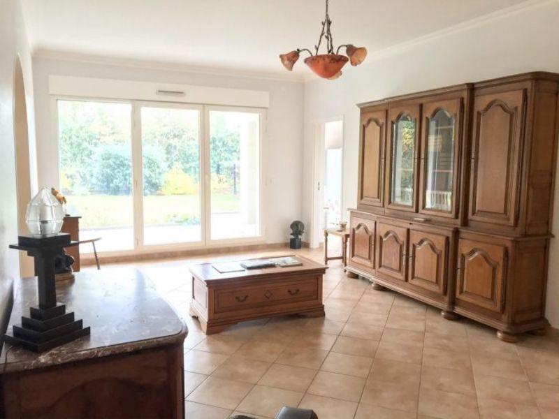 Vente appartement Le plessis-robinson 786000€ - Photo 4