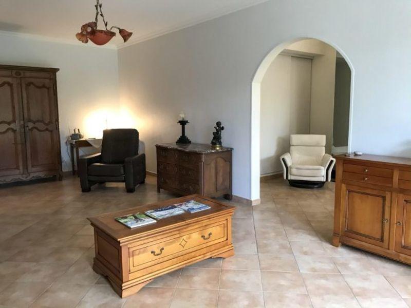 Vente appartement Le plessis-robinson 786000€ - Photo 5