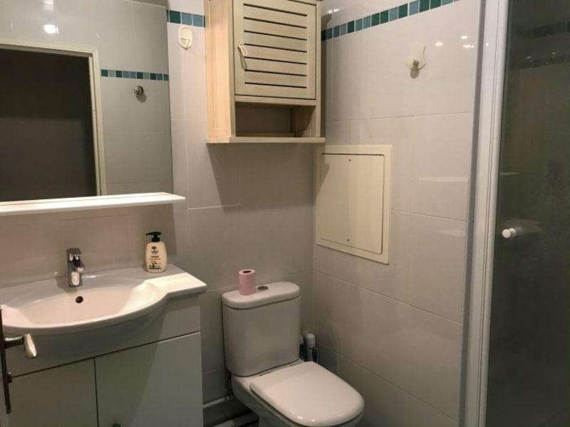 Vente appartement Le plessis-robinson 786000€ - Photo 6