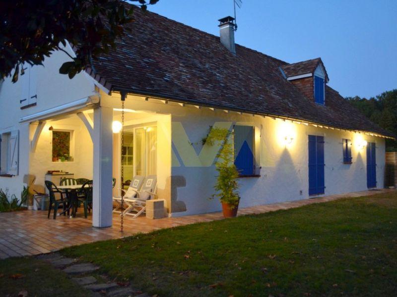 Sale house / villa Navarrenx 395000€ - Picture 6
