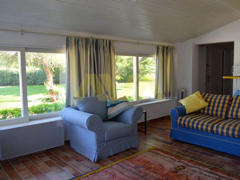 Sale house / villa Navarrenx 395000€ - Picture 9