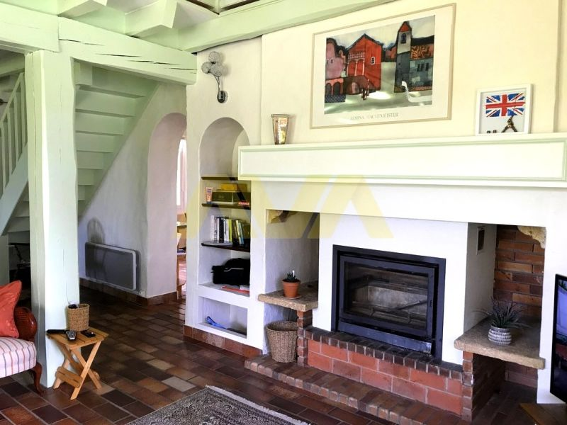 Vendita casa Navarrenx 395000€ - Fotografia 8