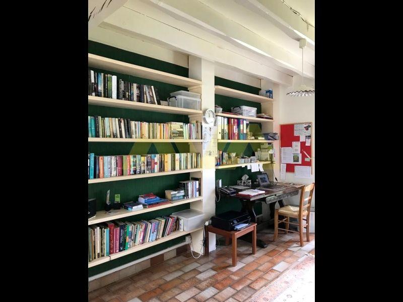 Sale house / villa Navarrenx 395000€ - Picture 7
