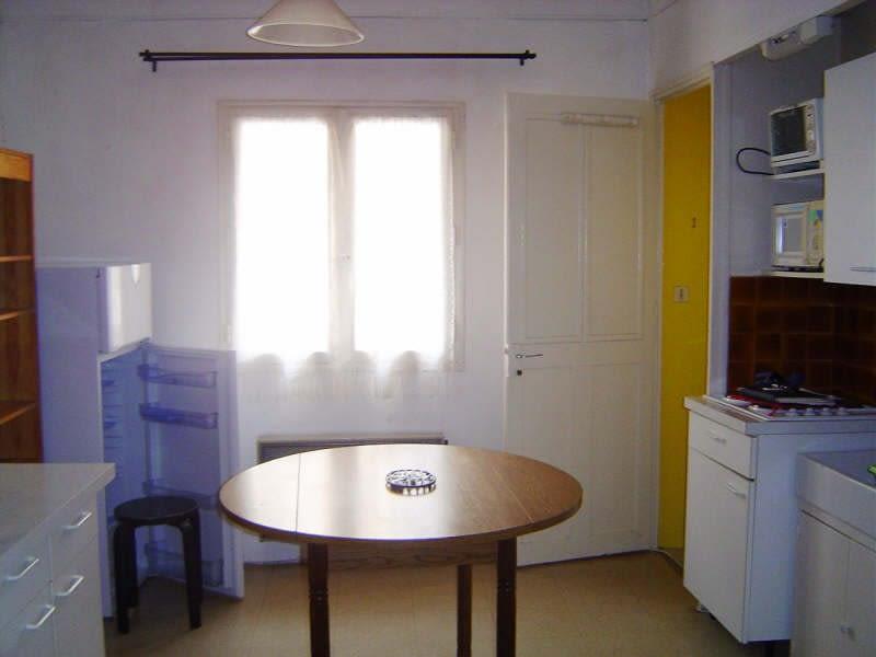 Aix En Provence - 1 pièce(s) - 20 m2 - 3ème étage