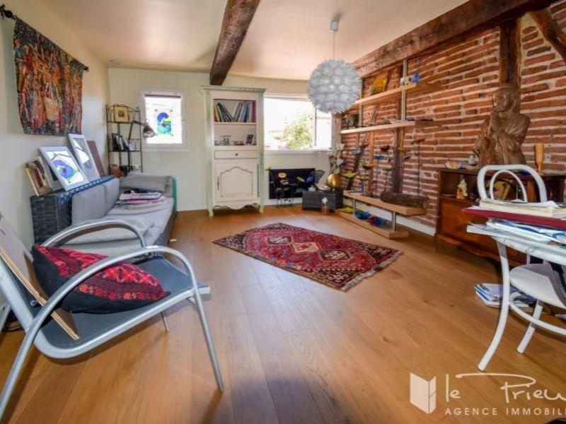 Sale apartment Albi 260000€ - Picture 3