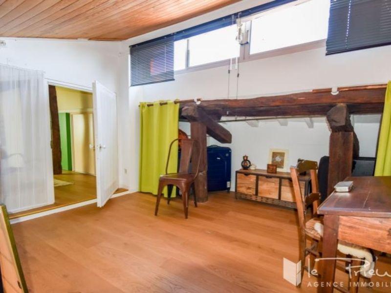 Sale apartment Albi 260000€ - Picture 6