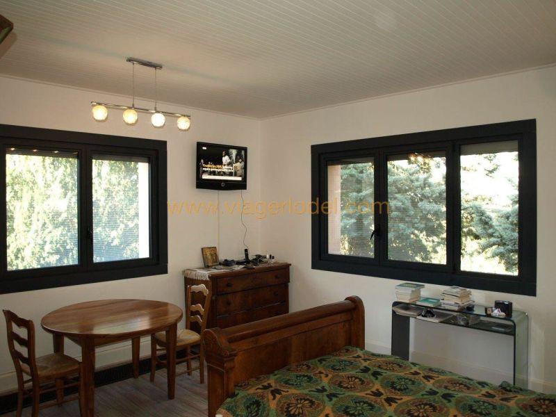 Life annuity house / villa Saint-étienne 325000€ - Picture 6